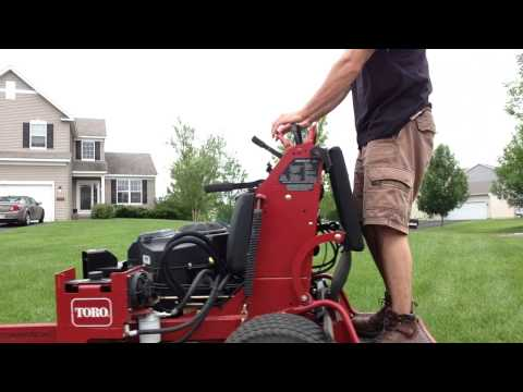 Lawn Mowing, Lawn Care in Woodbury Mn