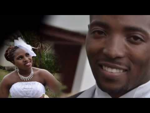 Teboho and Friends  Ha Le Lakatsa Ho Tseba