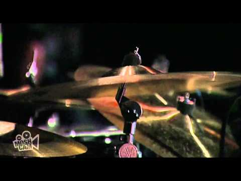 Architects - Delete Rewind (Live @ Sydney, 2010)