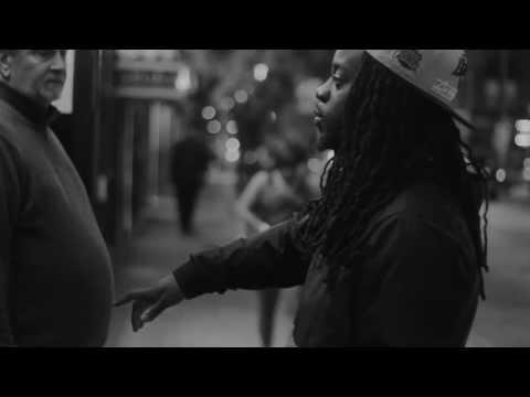 Jinx - U.O.E.N.O. Freestyle [Unsigned D.M.V Artist]