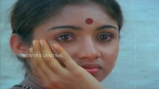 Mann Vasanai Full Movie Part 1