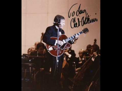 Chet Atkins - Copper Kettle