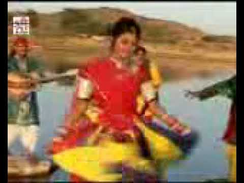 Marwadi Fagan 3 video