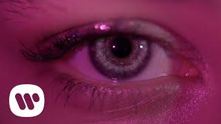 Etta Zelmani - Watching you (Official Lyric Video)