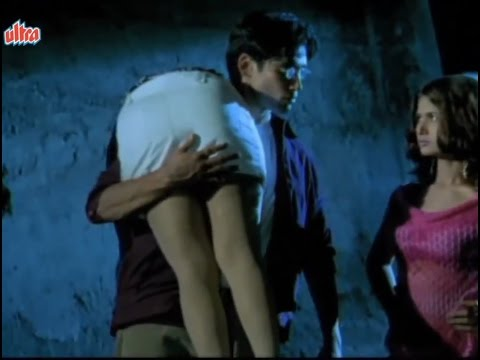 Indian Hot & Sexy Actress Rinku Ghosh Ots Carry By Vikrant Mahagan video