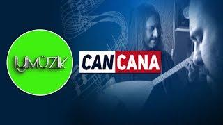 Volkan Sönmez & Kemal Esen -  Hey Onbeşli