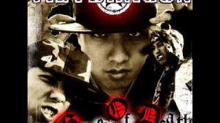 VietDragon -Game Of Death (Mixtape Game of Death 2009) + Link Down load