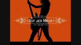 Watch Auf Der Maur Taste You video