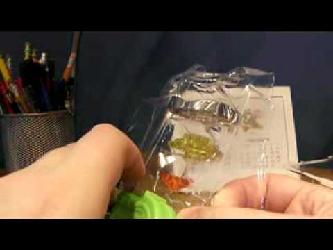 Beyblade Metal Fusion Earth Virgo GB145BS Unboxing & Review + Battle!