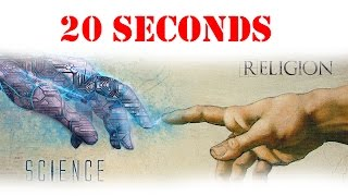 (0.38 MB) Purpose of life in 20 seconds Mp3