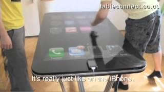 Самый большой iPhone в мире