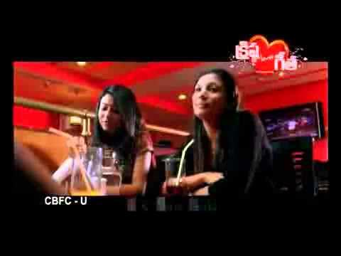 Watch Telugu Movies Online Free.avi video