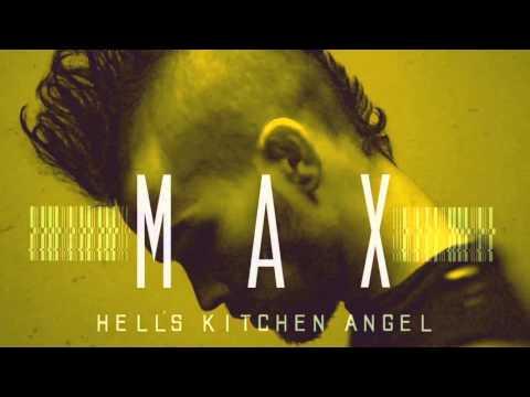 MAX Mug Shot ft. Sirah pop music videos 2016