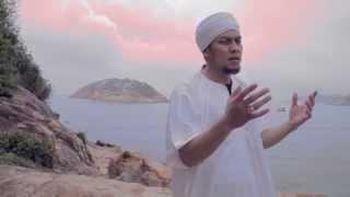 Download Lagu Innallaha Ma'ana ( Medina feat Ummi Pipik ) Gratis STAFABAND
