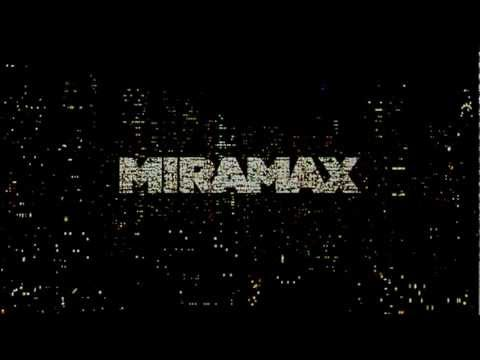 twc and miramax The veteran publicist has worked at twc and predecessor miramax since 1999.