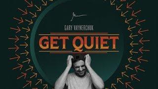 Download Lagu #1 LIFE HACK for Motivation & Happiness | A Gary Vaynerchuk Original Gratis STAFABAND