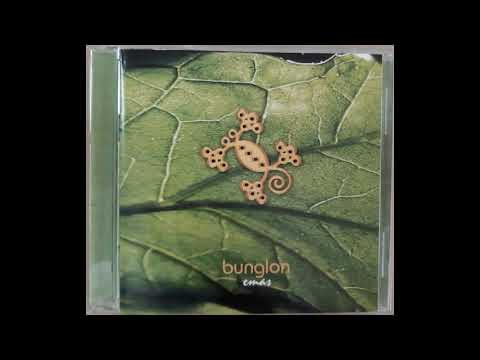Download Bunglon - Dulu. Suara Jernih Rekaman CD. Mp4 baru