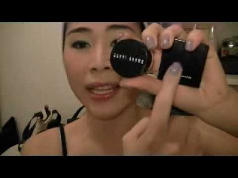 Makeup Secret 遮瑕膏選擇 How to choose concealer