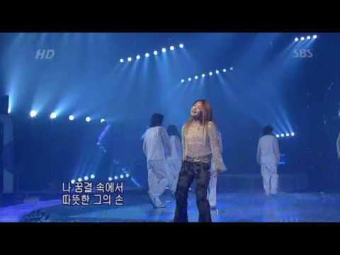BOA No. 1 [Live]