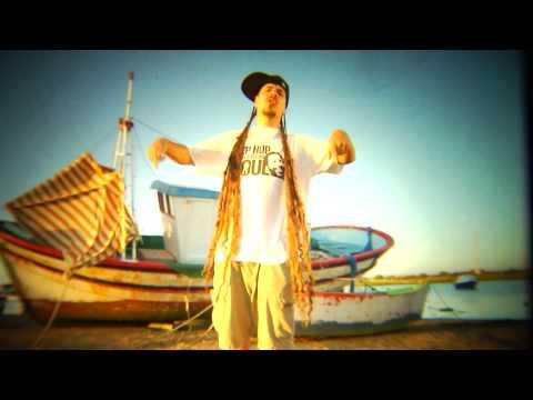 """PANDEMIA DE RA'PSUSKLEI, MEJOR DISCO DEL A�O 2010 EN LOS PREMIOS DE LA MUSICA INDEPENDIENTE Segundo video clip extraido del album RAP'SUSKLEI """"PANDEMIA"""", uno..."""