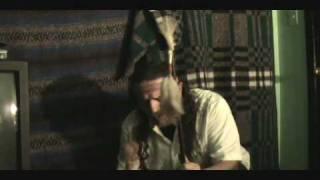 Mexica Peyote Morning song