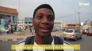Qui sont les Béninois qui vous inspirent ?