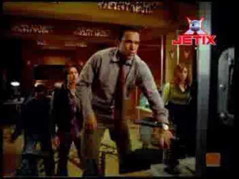 Powerrangers dinothunder tamil super scenes thumbnail