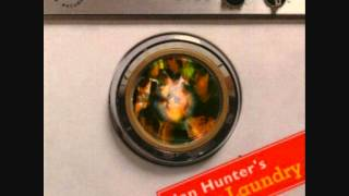 Watch Ian Hunter The Other Man video