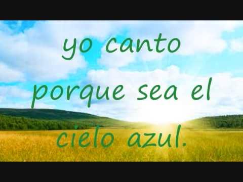 Jose Luis Perales -que canten los ni ños.