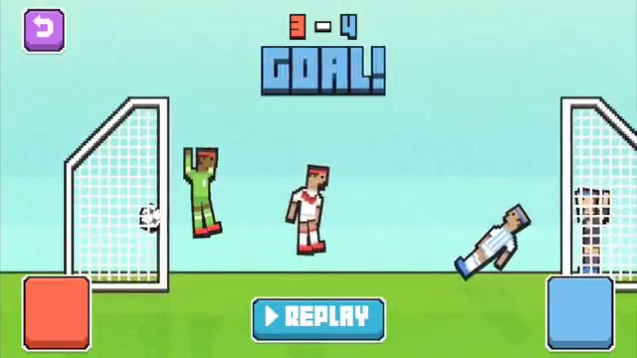 Soccer physics unblocked turtle for Unblocked fishing games