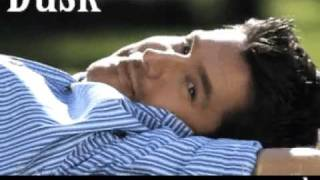 Watch Matt Dusk (under) Love Attack video