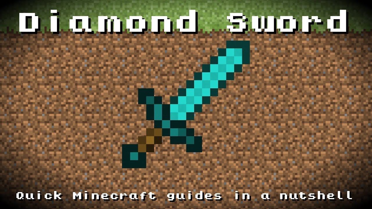 how to make a minecraft server for free without hamachi