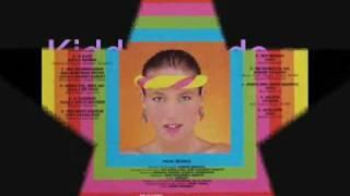 Vídeo 126 de Xuxa