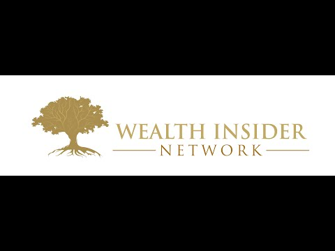 Wealth Insider Network Weekly Update Lite 17 Jan 2015 - Stock & Share Market Investing Made Easy