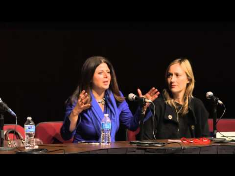 Re/Presenting the Arab World: Arab American Playwrights Bridging the Divide