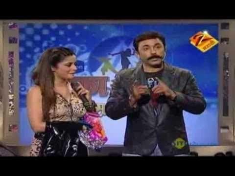 Eka Peksha Ek Apsara Aali Feb. 03 11 - Neha Pendse