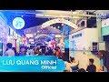 VIETNAMESE FOOD #224   Khai Trương COUNTRY MARKET Gò Vấp