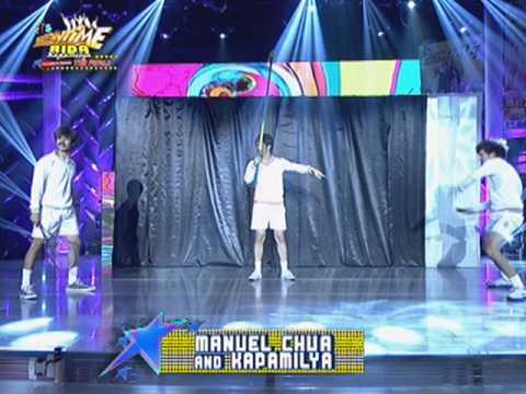 AsheronsGuide.com - http://limaperu.review/Manila ...