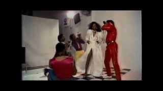 Watch Diana Ross Girls video