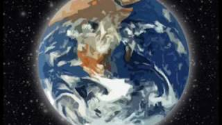 Watch Mecano Laika video