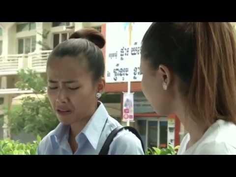 Sneh Kleng Kai - Part 32