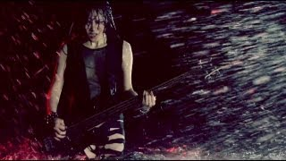 CHTHONIC - Sail into the Sunsets Fire