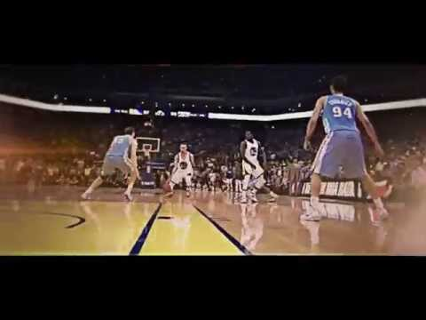 Stephen Curry 2015 Trailer - Earned Greatness
