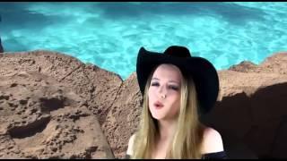 Watch Gretchen Wilson What Happened video