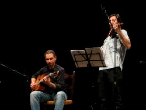 Jacopo Martini, Franco Cerri, Emanuele Parrini, Daniele Mencarelli