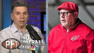 PFT Overtime: Steelers return to normal, Buccaneers' plans at RB | Pro Football Talk | NBC Sports