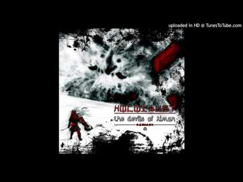 Holocaust - What Can The Matter Be