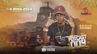 download musica PODCAST 009 FP DO TREM BALA DA FAVELA PARA O MUNDO