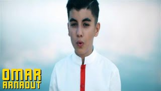 download lagu Omar Arnaout - I Miss You gratis