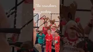 N'S Preschool Performance
